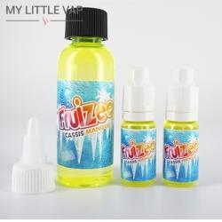 E-liquide France Fruizee Cassis Mangue