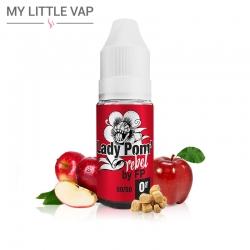 E-liquide Lady Pom - Flavour Power