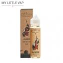 E-liquide - Licorne 50 ml