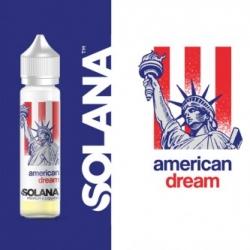 american dream 50 ml