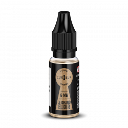grand elixir 10 ml