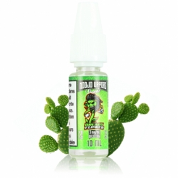 dready flowers 10 ml