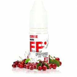 cerise FP 10 ml