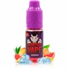concentre pinkman 10 ml