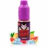 pinkman 10 ml