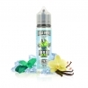 frozy beat 50 ml
