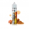 cinamon blaze 50 ml