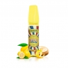 lemon tarte 50 ml