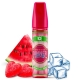 watermelon slices ice 50 ml