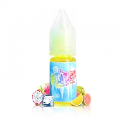 summer time 10 ml
