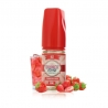concentre strawberry bikini 30 ml