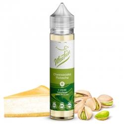 cheesecke pistache 50 ml