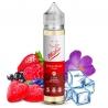 bonbon rouge frais 50 ml