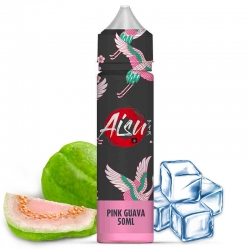 pink guava 50 ml