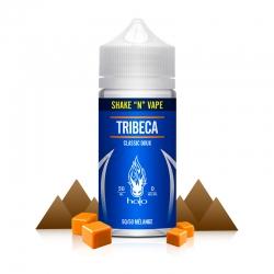 tribeca 50 ml